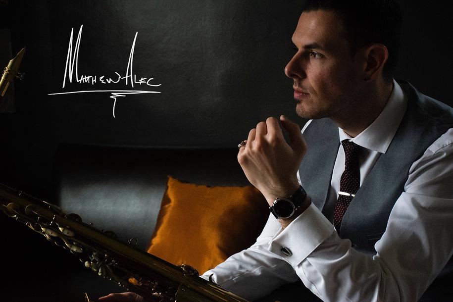 Matthew Alec Saxophone.jpeg