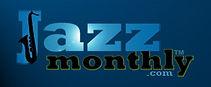 JazzMonthly.com