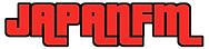 Japan FM Logo