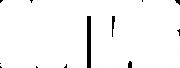 Guitar World logo
