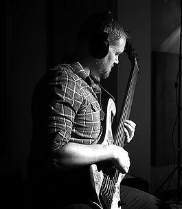 bass_edited.jpg