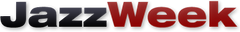 JazzWeek Logo