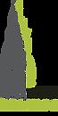 Cleveland Time Logo