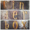 Tinderbox Music