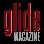 Glide Magazine Logo