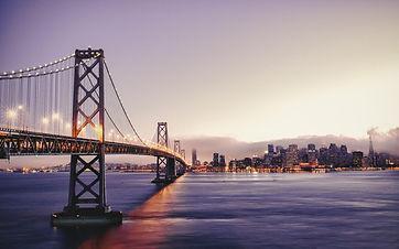 golden-gate-bridge-full-view-wallpaper-3.jpg