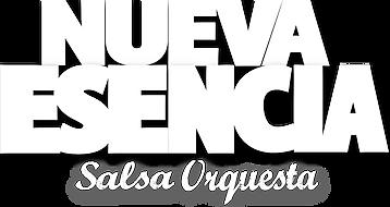 Orchestre de Salsa en France / Grupo de Salsa en Francia