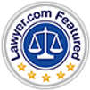 Lawyer.com featured-small.png