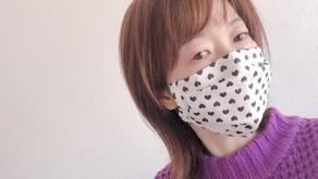 アロママスク♡完成品の効果は?