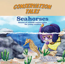 seahorse_cover front.jpg