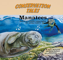 manatee_cover_front.jpg