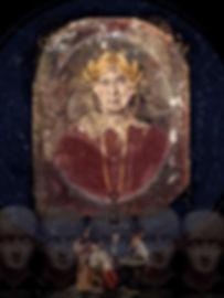 Dorothea dix2flat.jpg