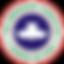 RCCG Logo