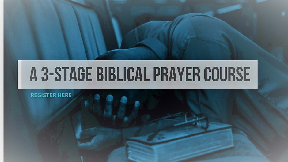 Biblical Prayer Course.jpg