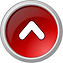 arrow_button_metal_red_up.png