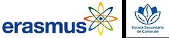 logo_erasmus+esc.png