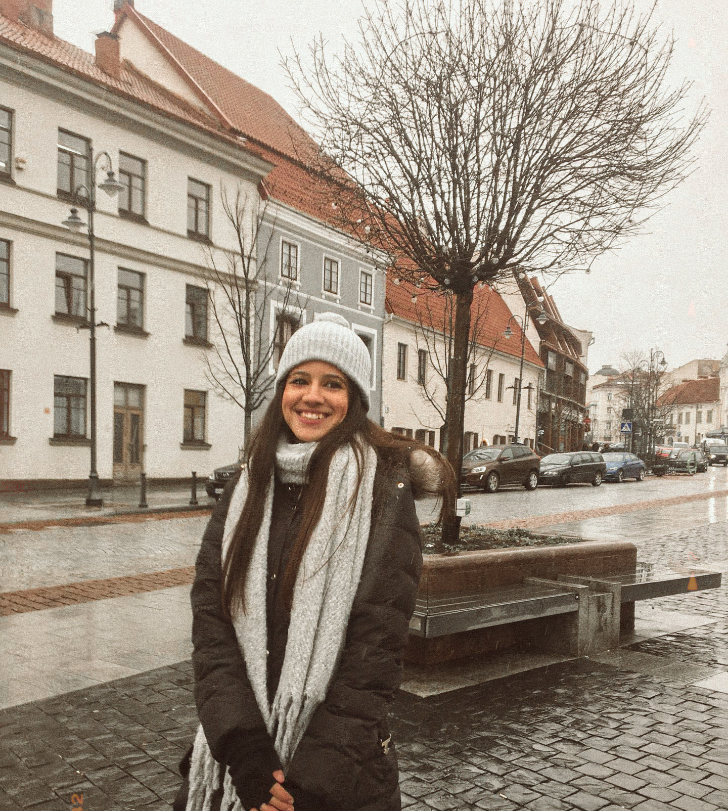 Nicole Almeida (1)
