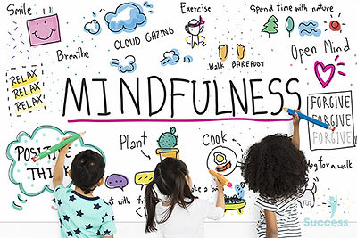 mindfulness-children-diploma-2.jpg