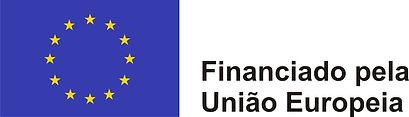 Logo UE - Financiado pela União Europeia - 2 Lt Dir.jpg