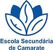 Logo ESC cor.jpg