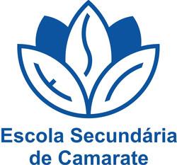 Logo ESC cor