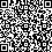 qrcode_candidatura_maio20.png