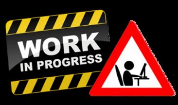 Work-in-progress-1024x603-300x177.png