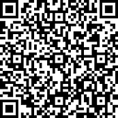 qrcode_candidatura.png
