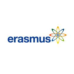 Erasmus  COR