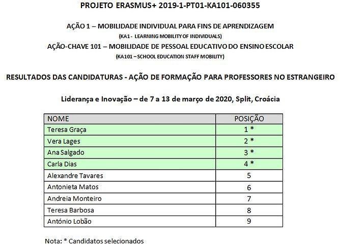 resultados_ce1.JPG