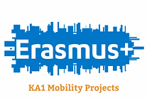 KA1-Mobility-Projects-360x240.png