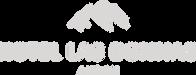 Logo Hotel Las Donnas