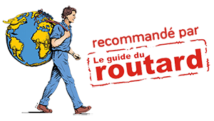 guide du routard.png