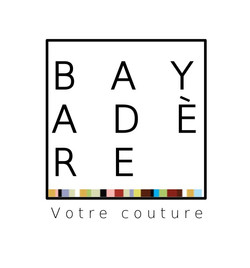 logo cours couture angers entreprise