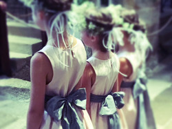 creation robe mariage angers