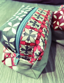 mini_trousse cours couture angers