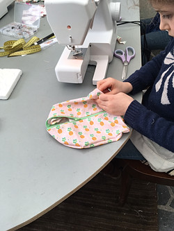 cours couture angers 49 maine loire