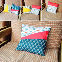 cours couture angers coussin
