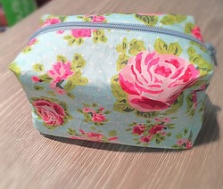 cours couture angers trousse vintage