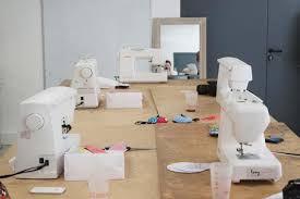 activite comite d entreprise couture angers