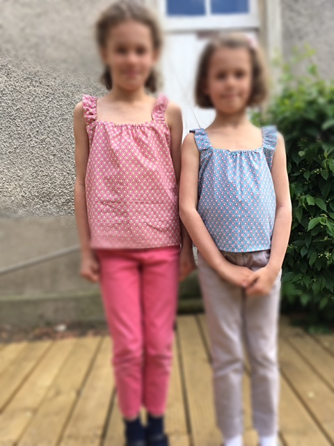 cours couture angers enfants