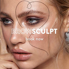 BrowSculpt_Book_Now_Square.jpg