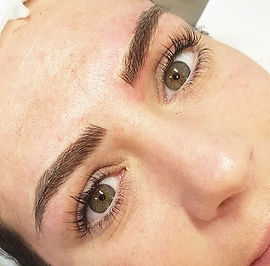 Microblading Eyebrows in Norwich, KB Cosmetic Tatoo, Microblading Eyebrows near me, norfolk, eyebrows