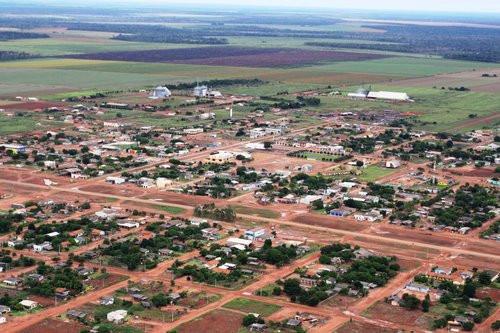 Itanhangá Mato Grosso fonte: static.wixstatic.com