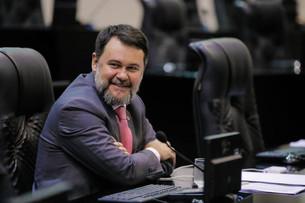 Administração Municipal de Juara e Deputado Oscar Bezerra Tenta usar Emendas para Barrar CPI