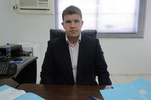 Ministério Público Possui Legalidade para Investigar