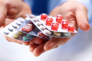 Provável Fraude em Licitação ou Esquema Especial leva uma Única Empresa Farmacêutica de Juara a ter