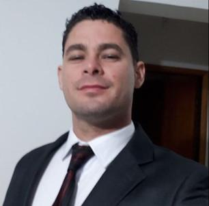 Prisão dos assassinos do Dentista Josilei da Silva Gaspar em Juara foi um excelente trabalho