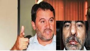 MPE denuncia parlamentar por lesão corporal e ameaça praticados contra jornalista em Juara