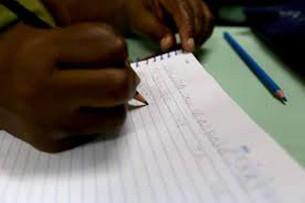 Projeto de combate ao analfabetismo chegará em Juara.
